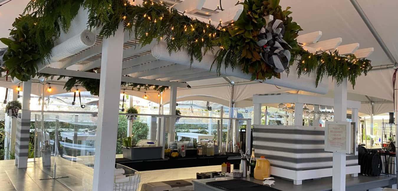 Cafe Nell Portland
