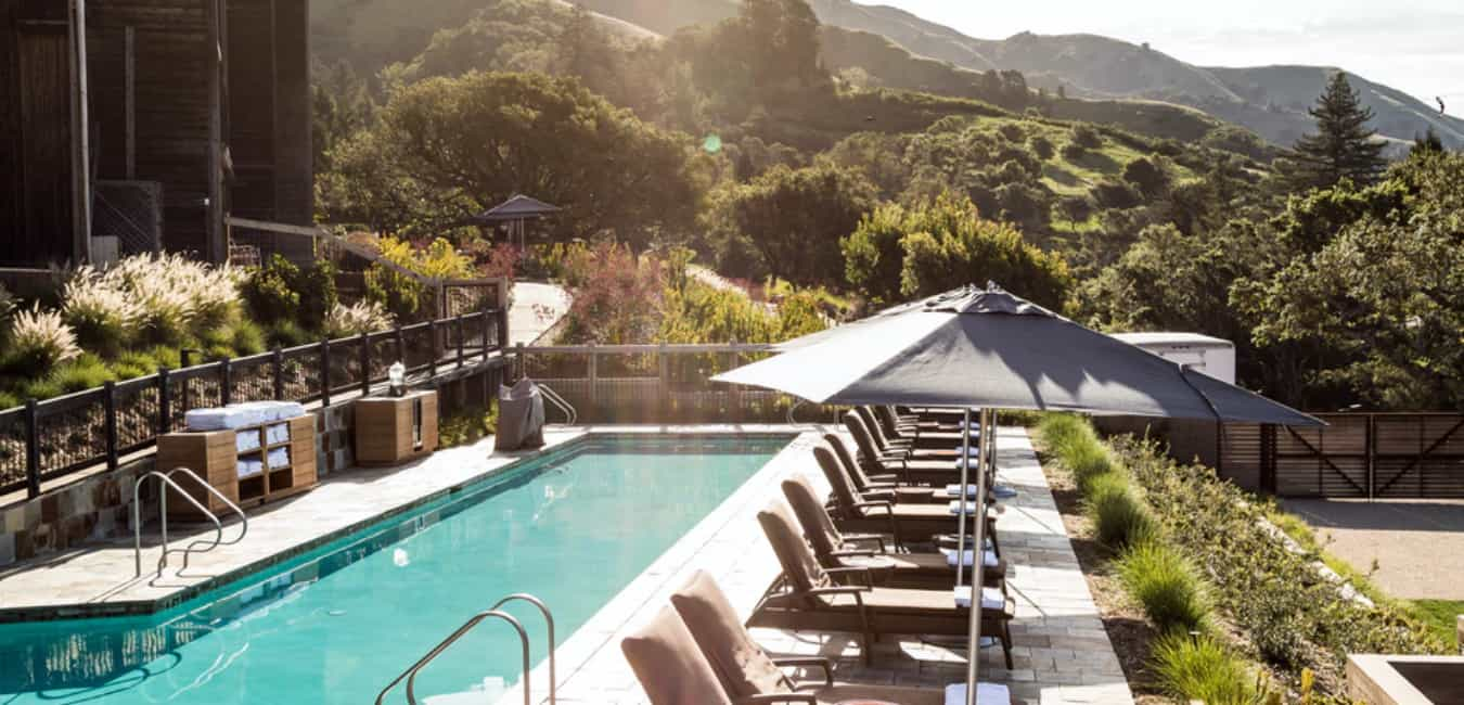 What People think and say about Vantana Big Sur Campground