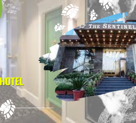 Sentinel Hotel Review - Everything you want to Know